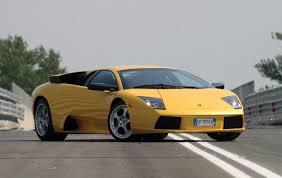 Lamborghini Murcielago Manual - 4 reasons the lamborghini murcielago is the most underrated