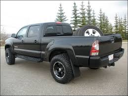 toyota tacoma tire size best 25 tire size ideas on what is automotive auto