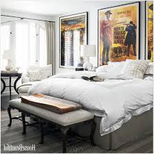 Master Bedrooms Designs 2016 Bedroom Master Bedroom Designs 2016 Romantic Bedroom Ideas For
