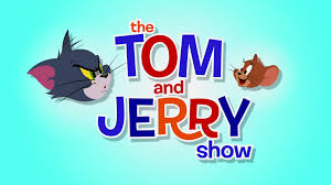 category tom jerry films tom jerry wiki fandom powered