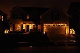 Home Decor Innovations Charlotte Nc by Outdoor Christmas Decor In Clt What U0027s In What U0027s Out King