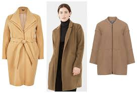 the perfect plus size winter coats she might be magazine