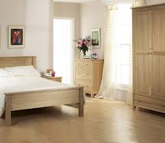 Strata Bedroom Furniture by Corndell Nimbus Bedroom Furniture At Relax Sofas And Beds