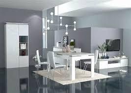 soprammobili per soggiorno beautiful soprammobili per cucina images ideas design 2017