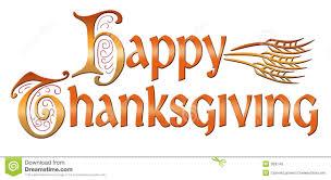thanksgiving happyg images script dinnerhappy date tremendous