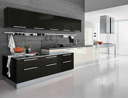 Latest Design For Kitchen The Latest In Kitchen Design Designs For Kitchens The Latest