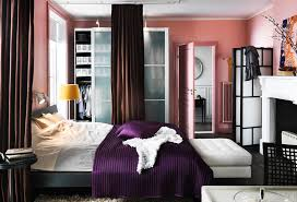 small modern ikea bedroom bedrooms ikea bedroom idea with dark