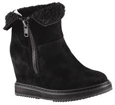 boots sale clearance canada aldo canada sale 50 all clearance footwear with