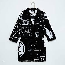 robe de chambre fille kiabi robe de chambre kiabi unique robe de chambre enfant polaire hd