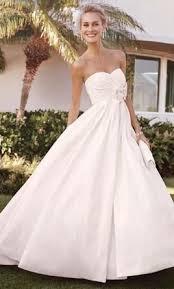 25 best wedding dresses images on pinterest