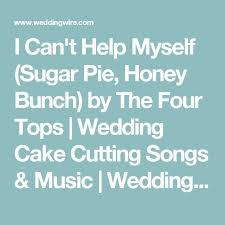 best 25 cake cutting songs ideas on pinterest wedding songs