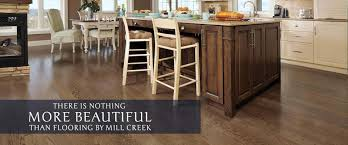 Laminate Wooden Floor Mill Creek Carpet U0026 Tile Official Site Carpet Stores Wood