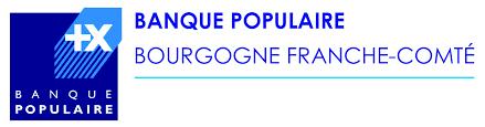 banque populaire bourgogne franche comté siège logo bpbfc jpg