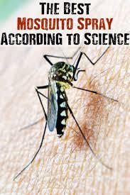 105 best pests control images on pinterest pest control natural