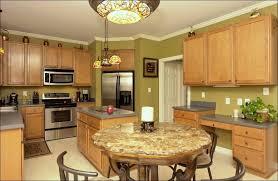 kitchen cherry plywood decorative specialties sapele mahogany