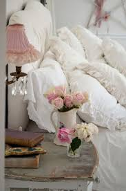 Shabby Chic Bedroom Images by 1260 Best Shabby Chic And Romantic Ispirations Images On Pinterest