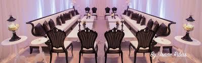 chair rentals miami imperial event rentals furniture event rentals miami hialeah