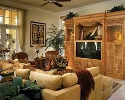 Decorating Ideas For Florida Homes Florida Style Decor Homes Florida Decor Magazine Top Interior