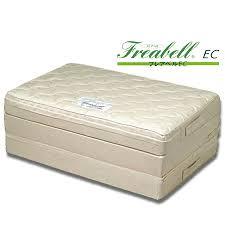 Tri Fold Futon Mattress Aste By Kyoto Rakuten Global Market Tri Fold Foam Bed Mattress
