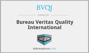 bureau veritas indonesia bureau veritas indonesia 50 images 30 free magazines from