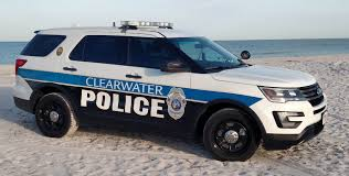 indian police jeep clearwater fl police department home