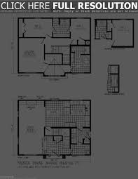 1 2 story floor plans ahscgs com house 3d new luxury home design