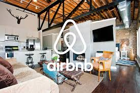 Airbnb Monterey Ca by Airbnb Inhabitat Green Design Innovation Architecture Green
