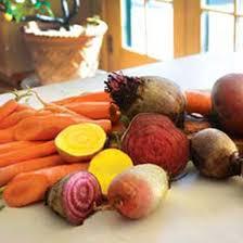 377 best gardening zone 5 u0026 5a images on pinterest gardening