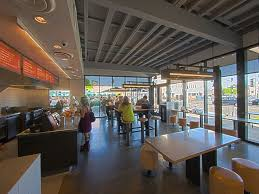 11 best chipotle mexican grill melrose ave images on pinterest