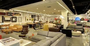 Fabric Sofa Singapore 5 Best Places To Buy Sofas In Singapore Furnituresingapore Net