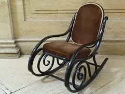 Bent Wood Rocking Chair T Bentwood Rocking Chair Value Bent Wood Modern Design
