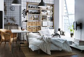 Minimalist Dorm Room Decoration Dorm Room Furniture Interior Home Design Astounding