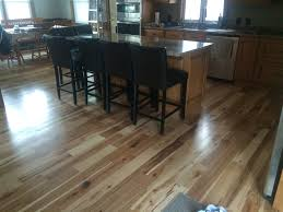 Hardwood Floor Refinishing Ri Brilliant Finishes Hardwood Floor Refinishing And Installation