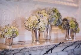 Mint Julep Vase Njpreppy Wedding Centerpieces