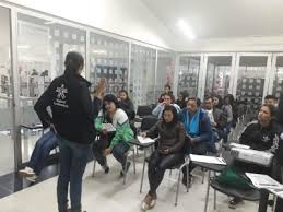 liquidacion de impuesto vehicular funza alcaldía municipal de funza en cundinamarca