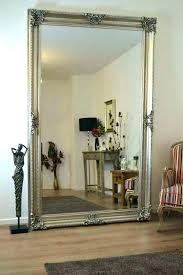 bathroom mirror for sale outstanding decorative bathroom mirrors sale 48 on home wallpaper