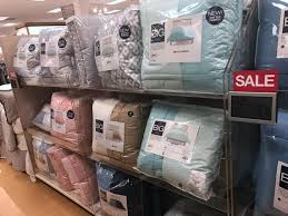 Kohls King Size Comforter Sets Kohl U0027s The Big One Down Alternative Comforters All Sizes Only