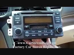 kia radio wiring kaiser frazer radios wiring diagram odicis