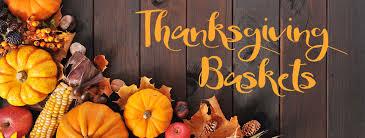 thanksgiving baskets thanksgiving baskets abiding church
