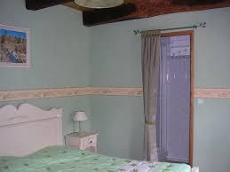 cybevasion chambres d hotes chambres d hôtes les murettes chambres à antraigues sur volane