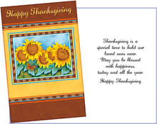 hanukkah greeting cards thanksgiving greeting cards
