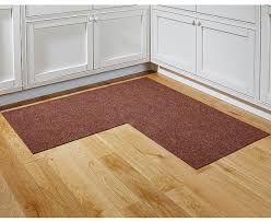 L Shaped Kitchen Rug Fresh L Shaped Kitchen Mat For L Shaped Kitchen Rug 2745