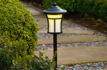 Led Landscape Lighting Landscape Lighting Outdoor Fixtures For Garden And Yard Ls Plus