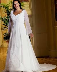 western wedding plus size western wedding dresses pluslook eu collection