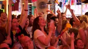 Top Ten Bars In London Top 10 Best Bars In Shoreditch London
