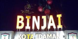 distributor resmi jual obat kuat pria di binjai sumatera utara