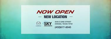 mazda logo png mazda dealership odessa tx used cars sky mazda
