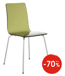 chaise cuisine fly fly chaises affordable excellent chaises bar chaises bar ikea