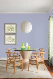 cil paint colour trends soothing colours to take ppg paints