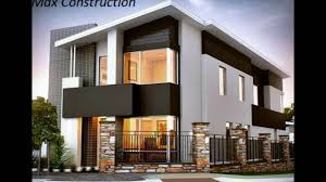 Home Interiors In Chennai Flats For Sale In Chennai For 10 Lakhs Max Construction Youtube
